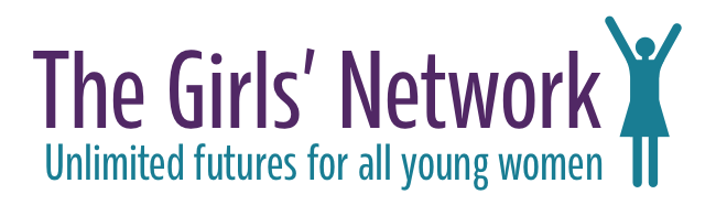 Girls' Network (The)