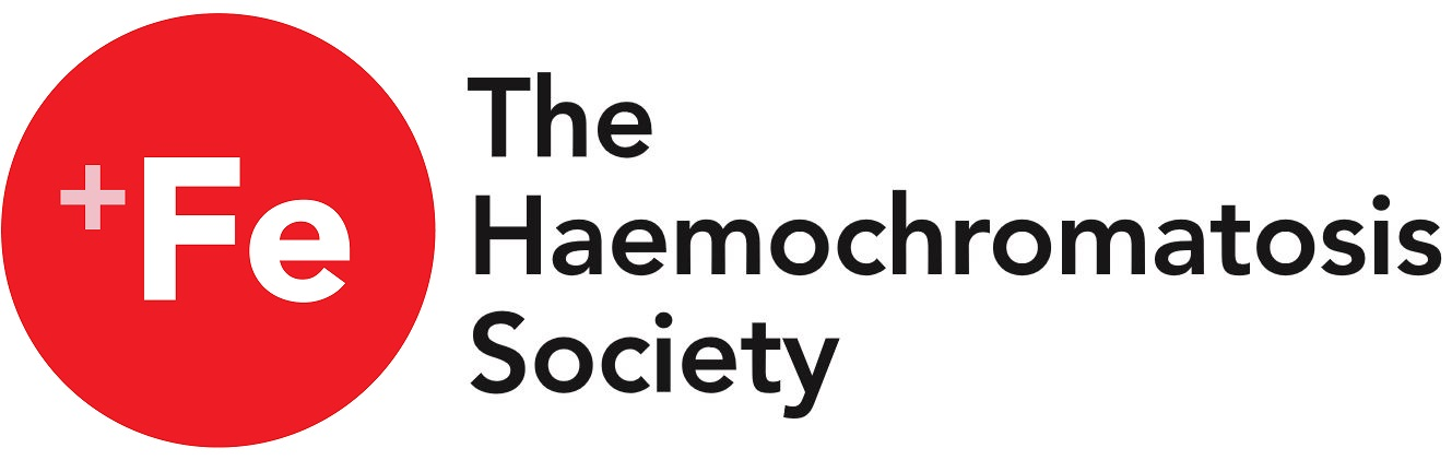 Haemochromatosis Society (The)