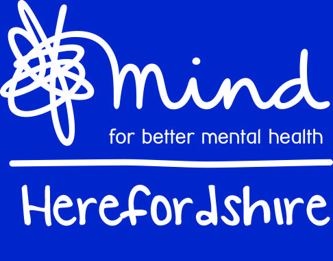 Exciting Expansion of Services at Herefordshire Mind!