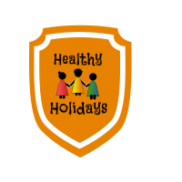 Holiday Hunger Project