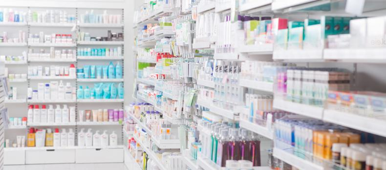 Pharmacies role in pancreatic cancer diagnosis