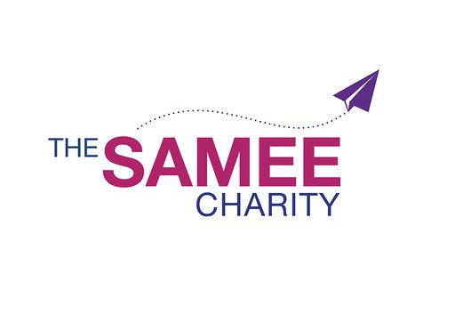 NEW ..... EXCITING ..... Introducing the SAMEE Den
