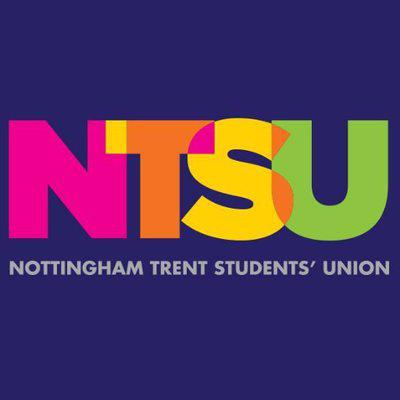 The Wolfpack Project is the Nottingham Trent Students Union's nominated charity for RAG (Raising & Giving) 2019/2020!