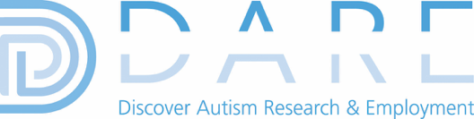 DARE: Discover Autism Research & Employment