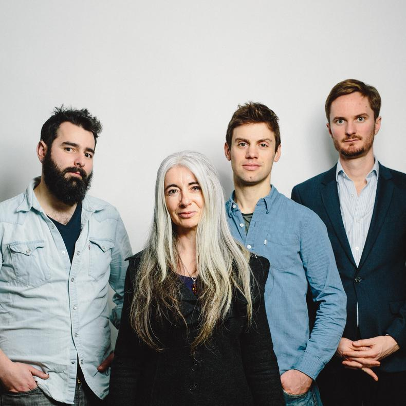 DAME EVELYN GLENNIE, DANNY DRIVER, THE MARIAN CONSORT AND A NIGHT OF CABARET TO LOOK FORWARD TO AT THE CHILTERN ARTS FESTIVAL 2020