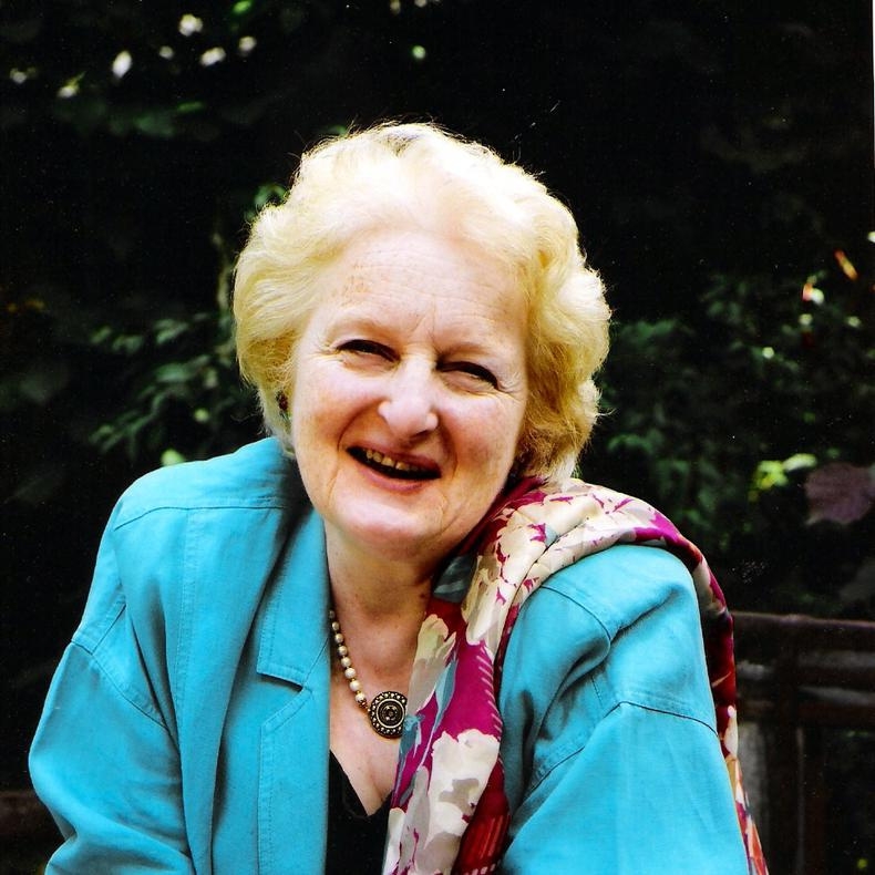 Rabbi Baroness Julia Neuberger DBE appointed Chair of Independent Age