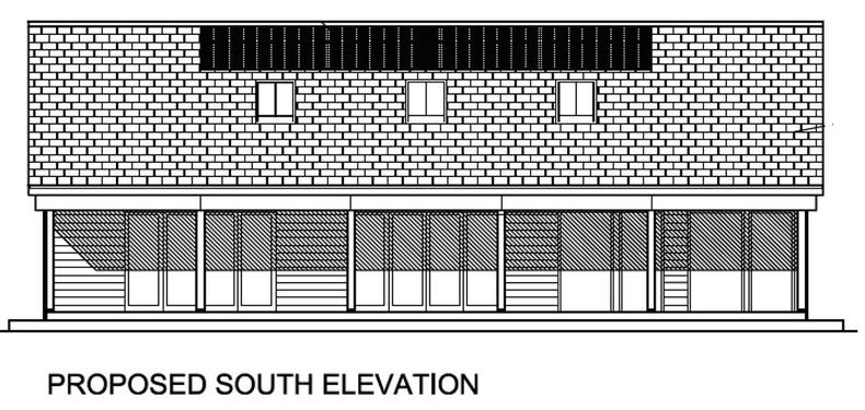 AET plans exciting new office and community space