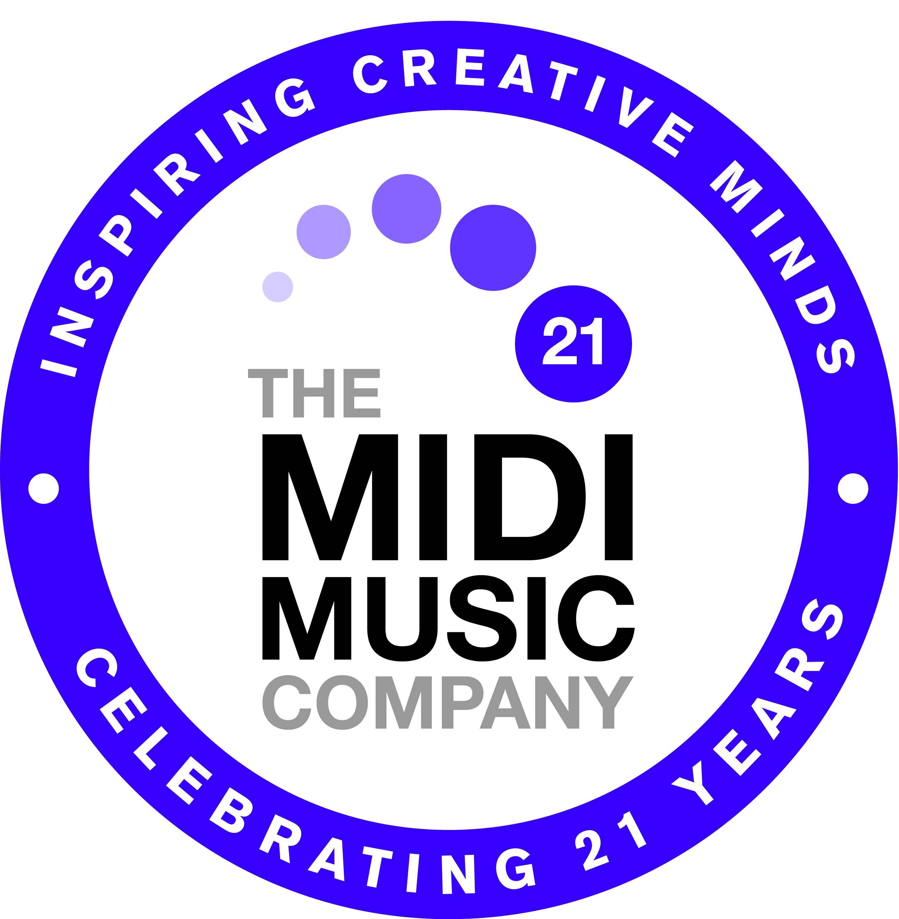 Midi Music Company (The)