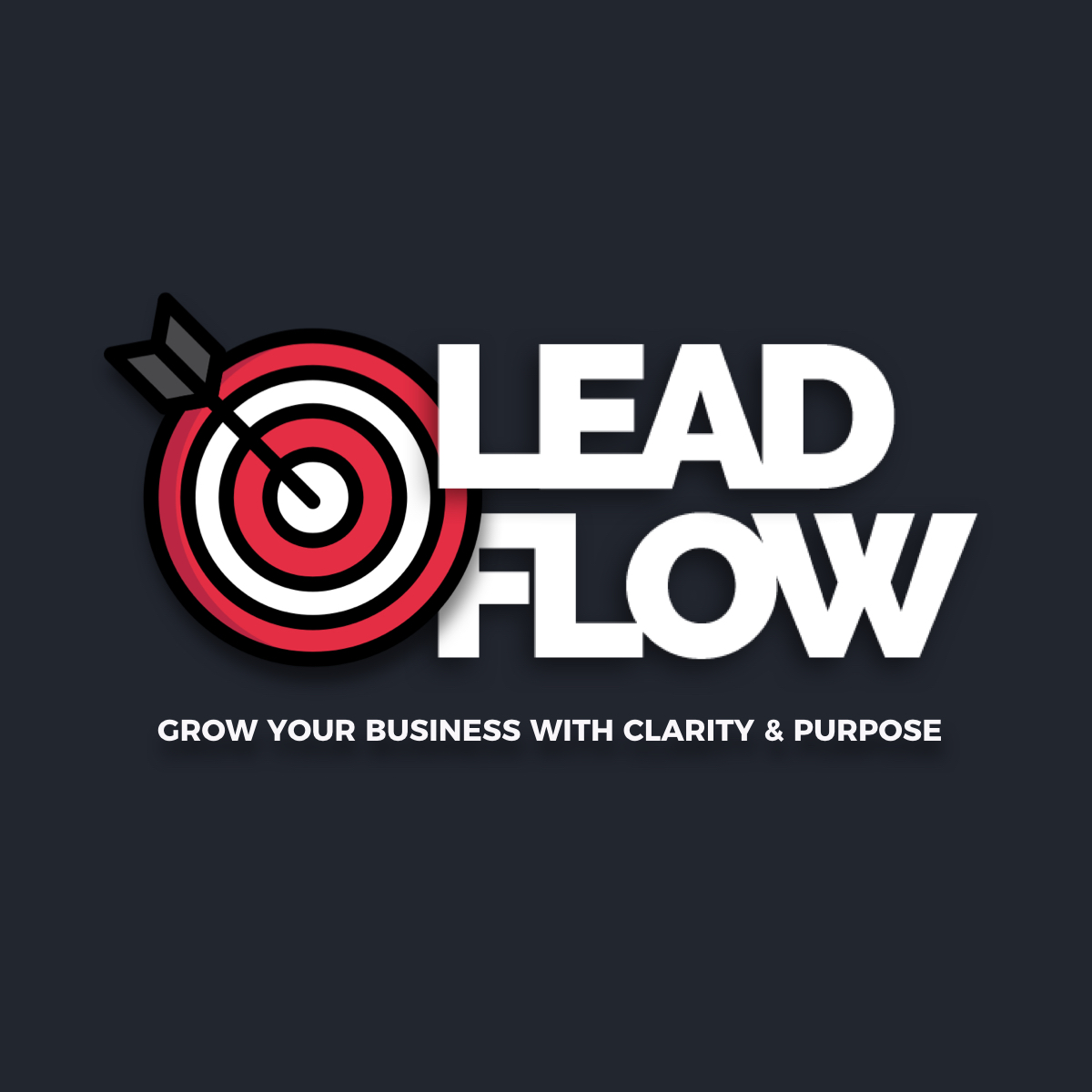Lead Flow Method