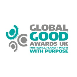 Global Good Awards