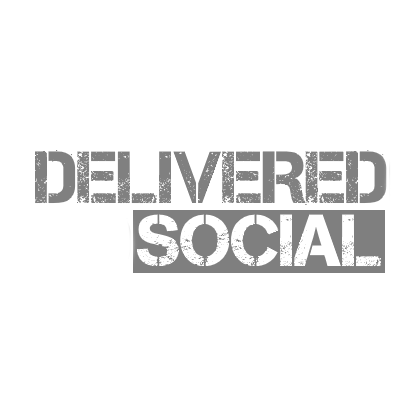 Delivered Social