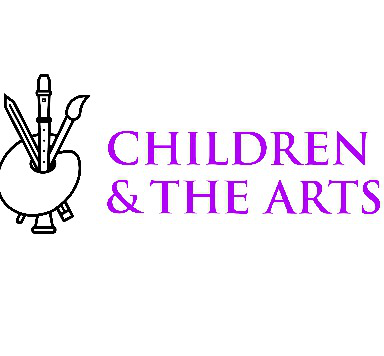 Children & the Arts