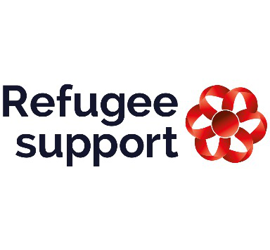 Refugee Support Europe