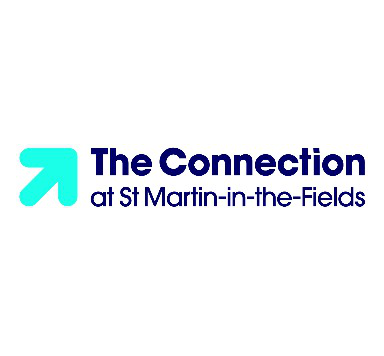 The Connection at St Martin in the Fields