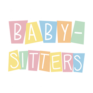 Babysitters Of