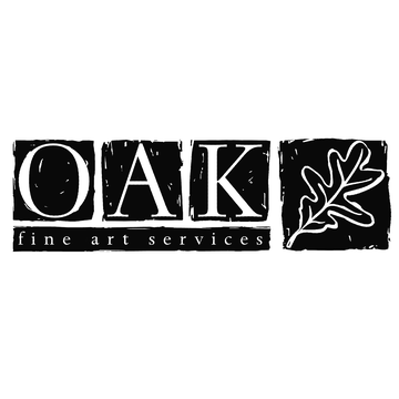 Oak Fine Art Services Ltd