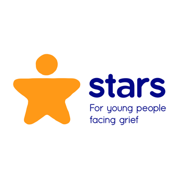 STARS Children's Bereavement Support Services