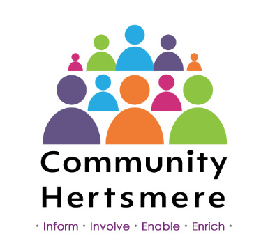 Community Hertsmere