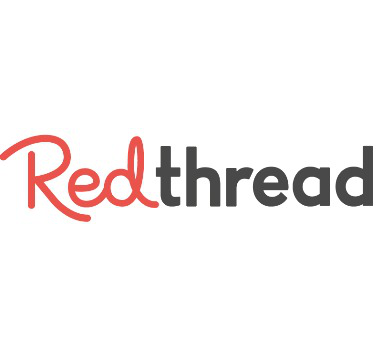 Redthread Youth Ltd