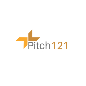 Pitch 121 Limited