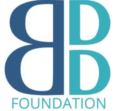 The Body Dysmorphic Disorder Foundation