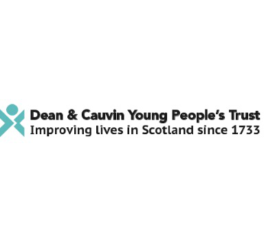 Dean and Cauvin Young People's Trust