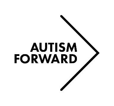 Autism Forward CIO