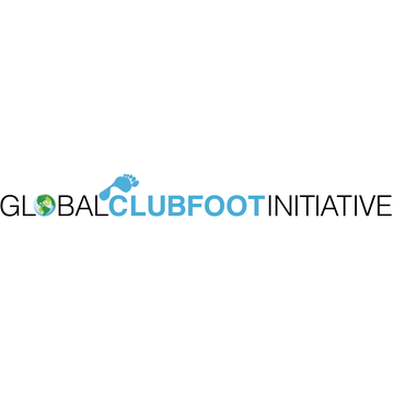 Global Clubfoot Initiative