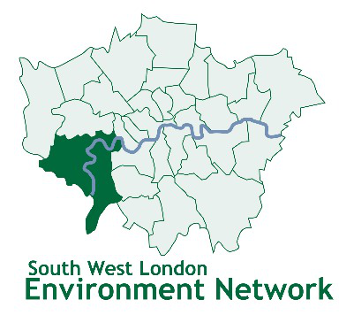 South West London Environment Network