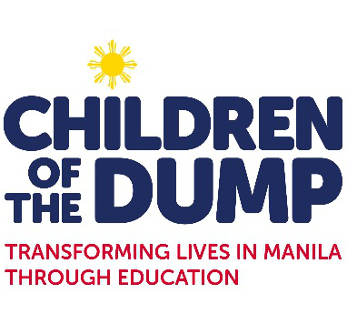 Children of the Dump Manila (ASCT)
