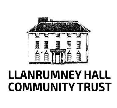 Llanrumney Hall Community Trust
