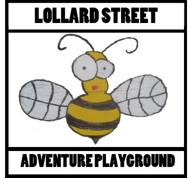 Lollard Street Adventure Playground