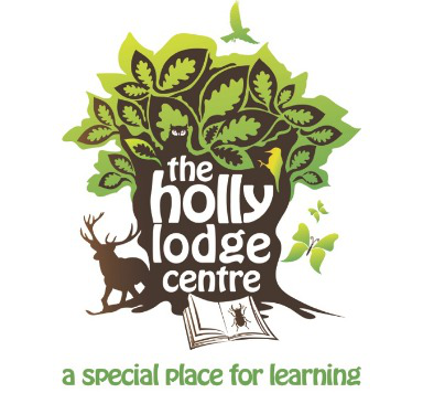The Holly Lodge Centre