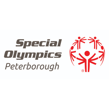 Peterborough Special Olympic Swimming Group (PSOSG)