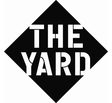 The Yard Theatre Limited