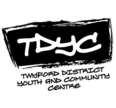Twyford District Youth & Community Centre