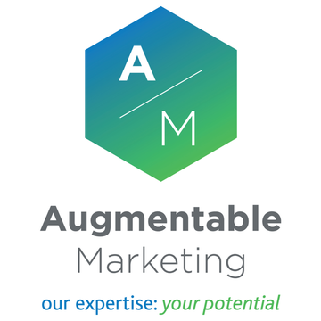 Augmentable Marketing Limited