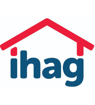 Ipswich Housing Action Group (IHAG)