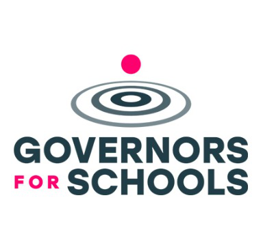 Governors for Schools