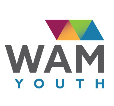 We All Matter (WAM) Youth