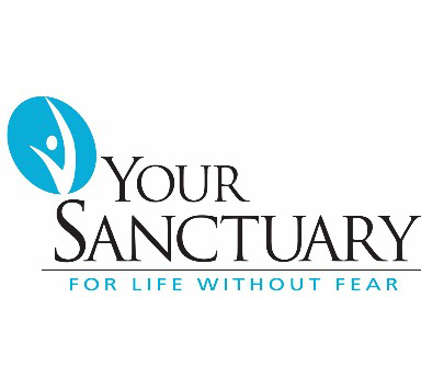 Your Sanctuary