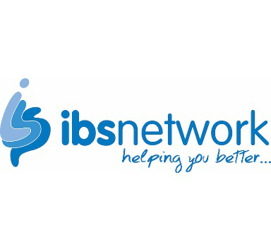 The IBS Network