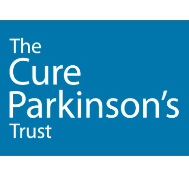 Cure Parkinson's Trust (The)