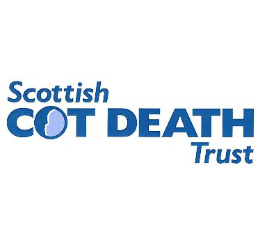 Scottish Cot Death Trust