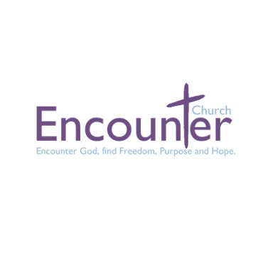 Encounter Trust Winchcombe