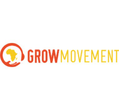 Grow Movement