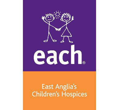 East Anglia's Children's Hospices (EACH)