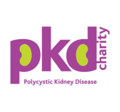 Polycystic Kidney Disease Charity