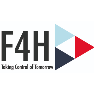 F4H (Future for Heroes)