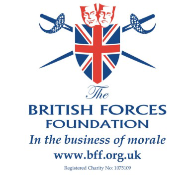 British Forces Foundation (The)